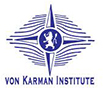 Von Karman Institute